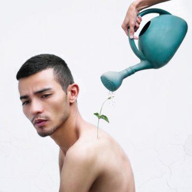 AGA(男性脱毛症)の治療に効果的な薬について